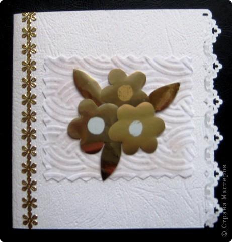 Пасхальные открытки и другие... фото 15