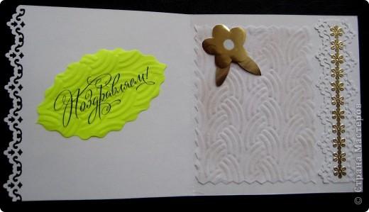 Пасхальные открытки и другие... фото 16