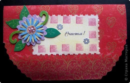Пасхальные открытки и другие... фото 19
