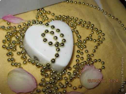 Сердечный набор. фото 4
