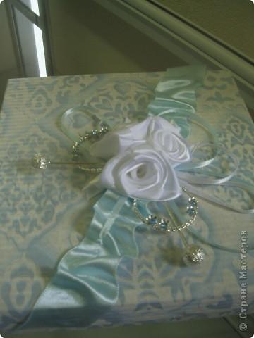 упаковка применима на свадьбу,день рождения и просто для хорошего настроения