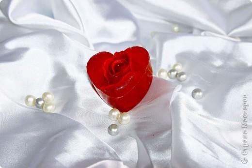 Романтическая коллекция к Дню Св. Валентина фото 2