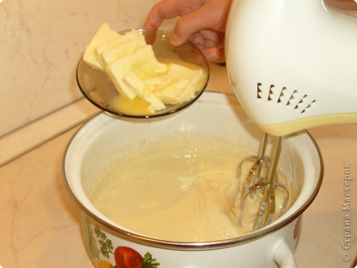 Венок на Пасху, это не просто красиво- это очень вкусно!  фото 22