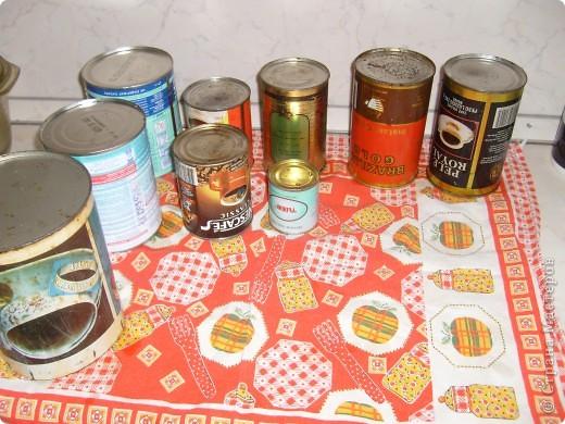 Каждый год мы, православные ждем праздника Пасха. И каждый год сталкиваемся с вопросом, как же испечь кулич. Я хочу поделиться своим рецептом, который уже радует нас не один год. фото 23