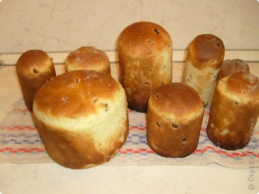 Каждый год мы, православные ждем праздника Пасха. И каждый год сталкиваемся с вопросом, как же испечь кулич. Я хочу поделиться своим рецептом, который уже радует нас не один год. фото 35