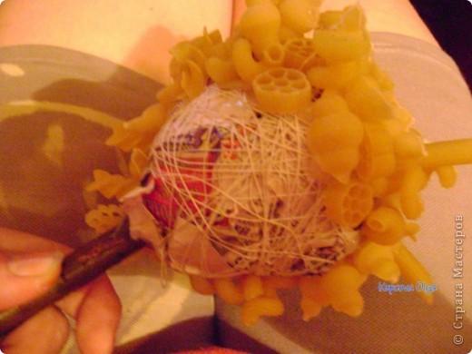 Только оно у меня серебряное :)  Отдельное спасибо Надюше ,за такую замечательную идею !!!!  http://stranamasterov.ru/node/183862?c=favorite фото 3