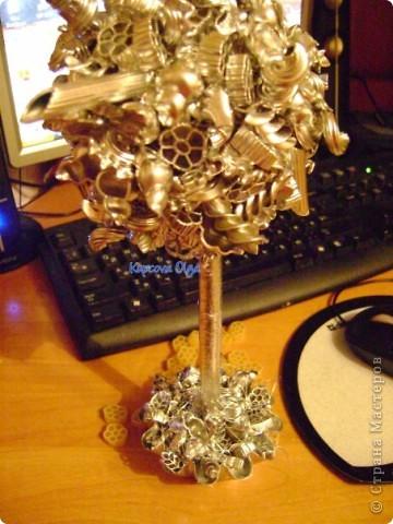 Только оно у меня серебряное :)  Отдельное спасибо Надюше ,за такую замечательную идею !!!!  http://stranamasterov.ru/node/183862?c=favorite фото 4