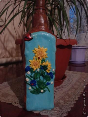 бутылочка фото 1