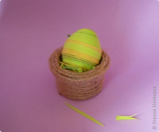 На кружке сделали подарки к празднику! Спасибо за идею  Vitulicka фото 3