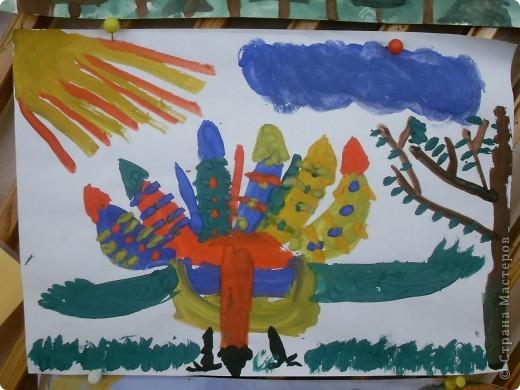 Все мечтают о тепле, летних каникулах, а прилет птиц приближает лето. фото 3