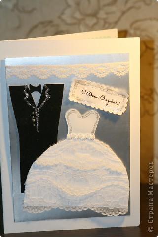 открытка-шоколадница, дополнительный подарок для сестренки мужа ;))) спасибочки огромное за идею Angel Olenka и ее МК http://stranamasterov.ru/node/178609 фото 8