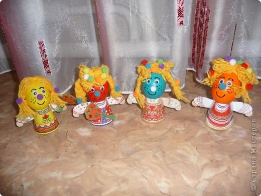Вся компания в сборе)))) фото 2