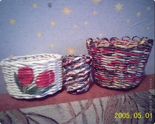 плетенки фото 1