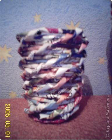 плетенки фото 2