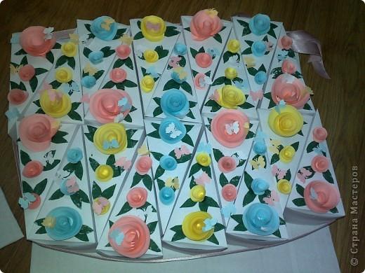 готовимся к др тортики для однокласников фото 3
