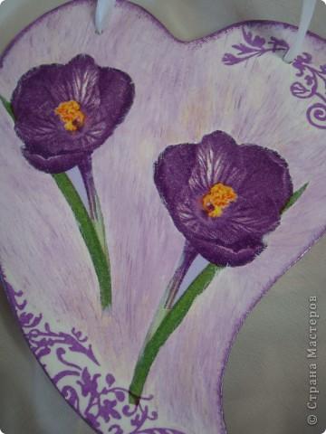 Цветочное настроение. фото 11