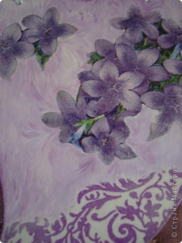 Цветочное настроение. фото 9