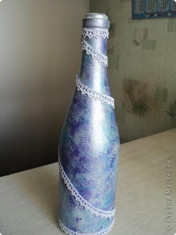 Бутылки для святой воды. фото 3