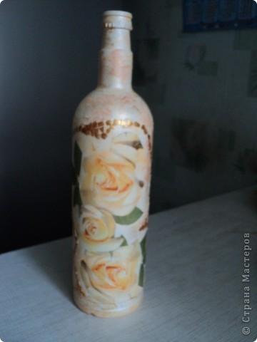 Бутылки для святой воды. фото 5