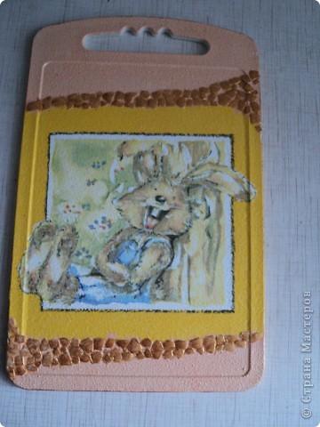 Салфетки, акриловые краски, яичная скорлупа, лак. фото 6