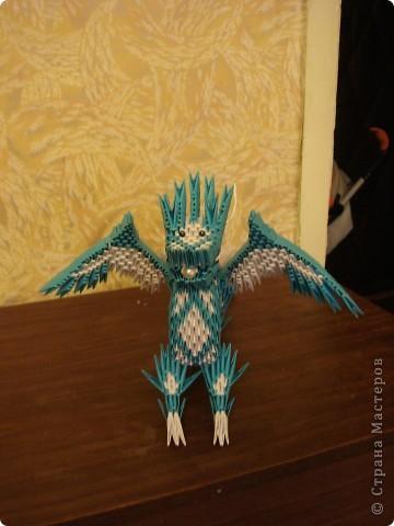 дракончик фото 2