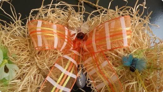 декораци к пасхе на скорую руку фото 3