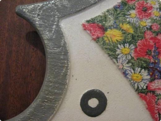 Этого ёжика я сделала в пару,и по принципу, моего поросёнка-повторюшки http://stranamasterov.ru/node/174139 фото 3