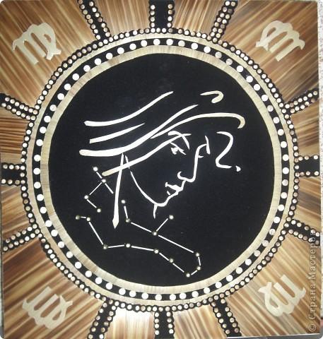 Знак зодиака ДЕВА фото 1