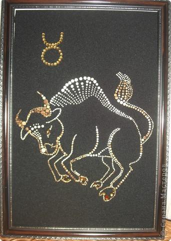 Знак зодиака ДЕВА фото 2