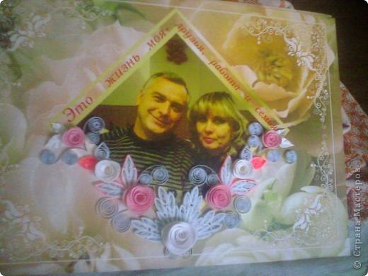 Конвертики на свадьбу фото 2
