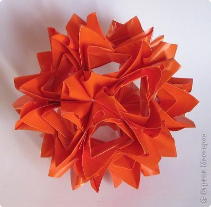 Primula curled, автор: Ирина Реутская фото 2