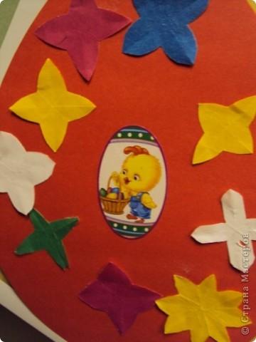 Коллаж выполнен детьми старшей группы. фото 17