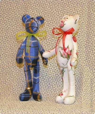 Медведики фото 2