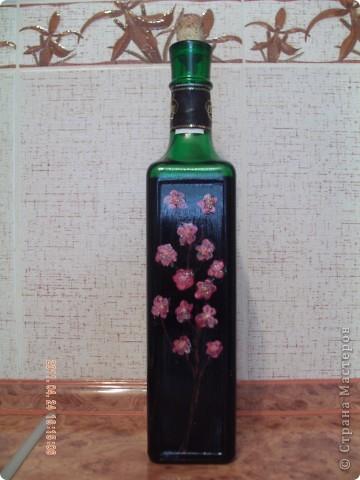 Бутылочка фото 4