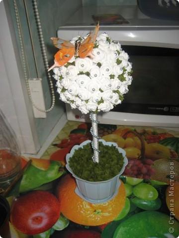Сестре на День Рожденье))) фото 1