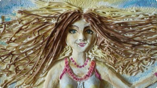Лада - Богородица - славянская Богиня Любви, семьи фото 6