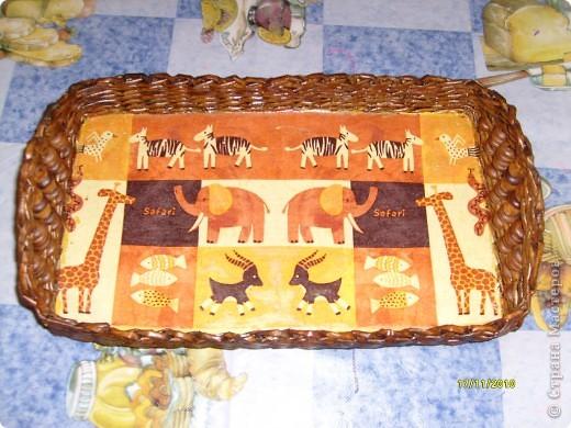 Коробки в подарок фото 8