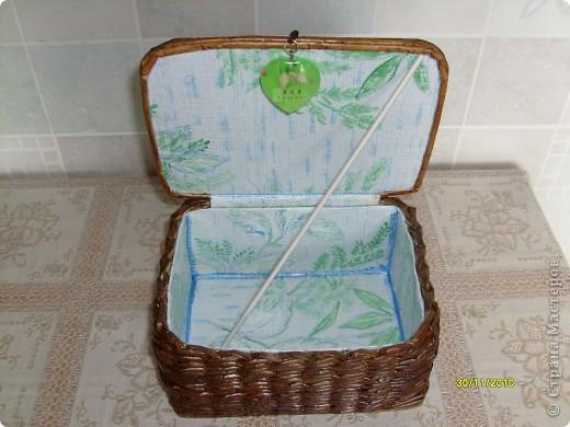 Коробки в подарок фото 3