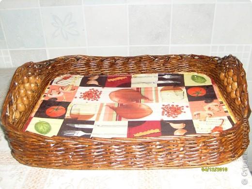 Коробки в подарок фото 9