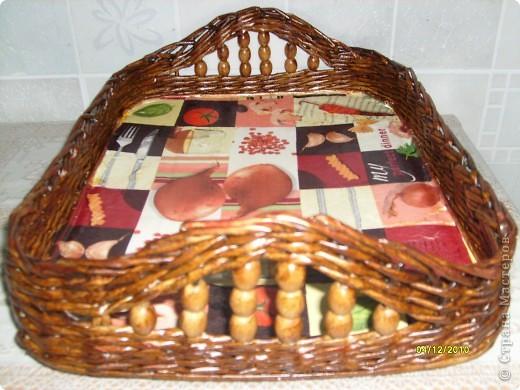Коробки в подарок фото 10