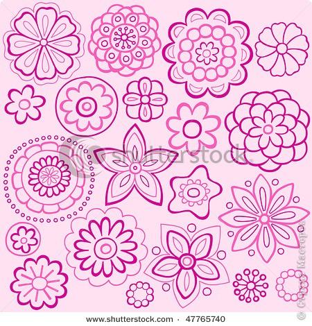 """Начало:   Введение 1    http://stranamasterov.ru/node/187189 Введение 2   http://stranamasterov.ru/node/187435 Начинаем с малого, учимся рисовать отдельные элементы. Для начинающих легче всего учиться рисовать хной на бумаге, нарисовав рисунок карандашом, а когда появиться уверенность, тогда можно попробовать на руках. И так 1-ый элемент. """"Бугорок""""  Бугорок, наиболее часто используемый элемент в рисунках расписанных хной. Ниже показаны элементы, для того чтобы более точно нарисовать на коже изображение с бугорками.    фото 8"""