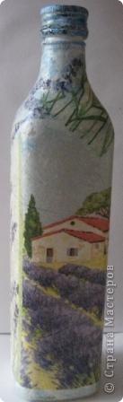 бутылочки фото 5