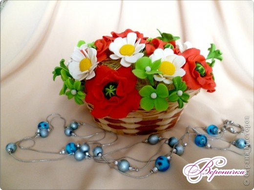 Очень люблю эти простые цветы.  фото 2