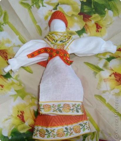 Снова куклы фото 2