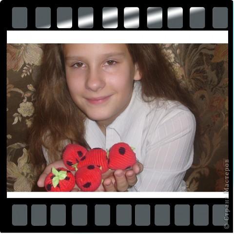 Картинки 3 фото 4
