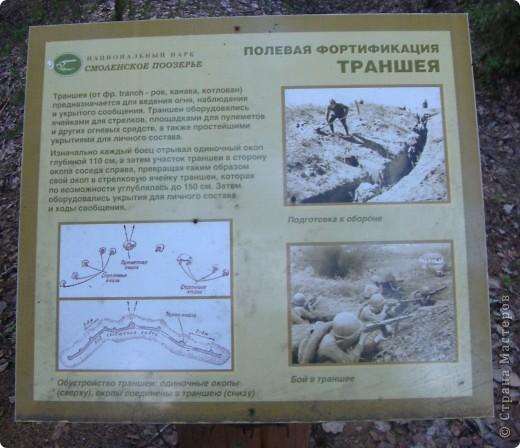 В Смоленской области на территории удивительно красивого национального парка Смоленское поозерье существует огромное количество памятных мест, связанных с героизмом советских  солдат и партизан. В одном из таких мест я и предлагаю вам сегодня побывать. фото 10