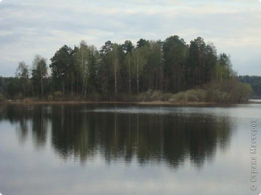 В Смоленской области на территории удивительно красивого национального парка Смоленское поозерье существует огромное количество памятных мест, связанных с героизмом советских  солдат и партизан. В одном из таких мест я и предлагаю вам сегодня побывать. фото 30
