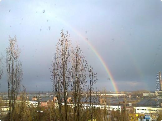 После дождя фото 3