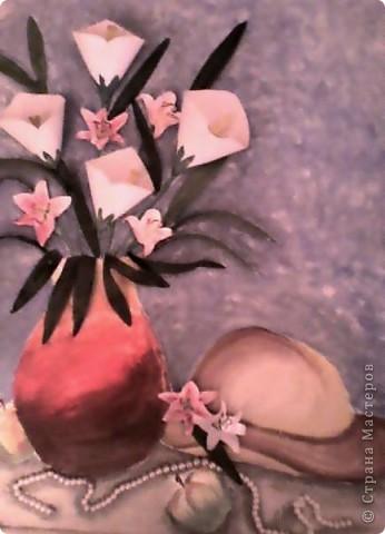 Мои работы фото 2