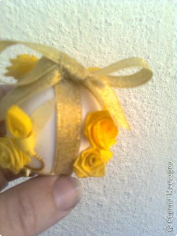 жълти рози фото 2